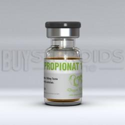 Propionat 100 Dragon Pharma US DOM
