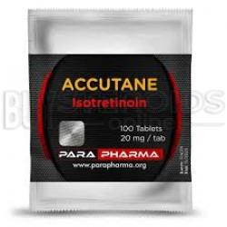 ACCUTANE Para Pharma US EXPRESS