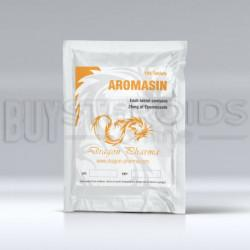 Aromasin Dragon Pharma US DOM